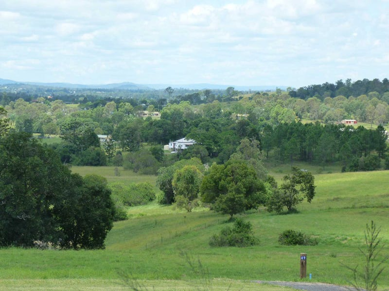 Lot 15 Overlander Avenue, Chatsworth, Qld 4570