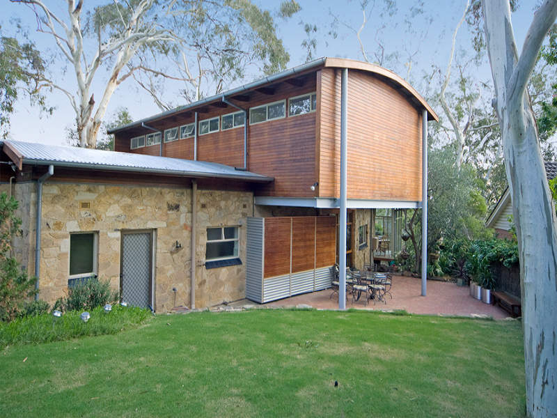 20 Rosebank Terrace, Stonyfell, SA 5066