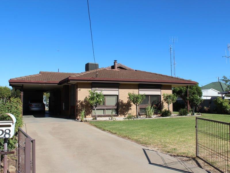 28 Forest Street, Barham, NSW 2732