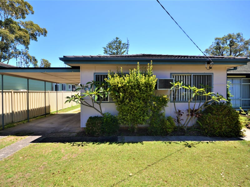 11 Trafalgar Avenue, Umina Beach, NSW 2257
