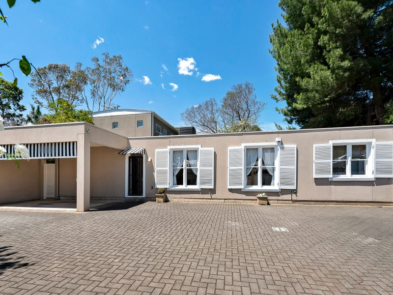 92A Sydenham Road, Norwood, SA 5067