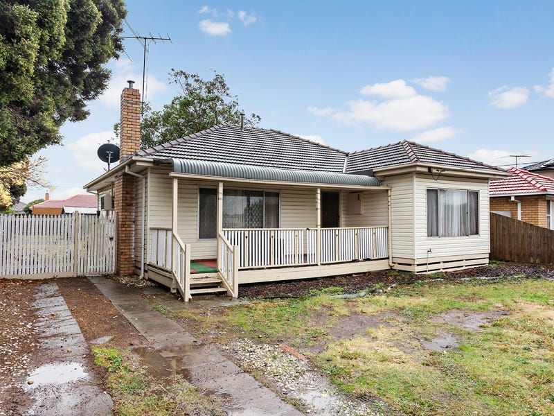 26 Anderson Street, Lalor, Vic 3075