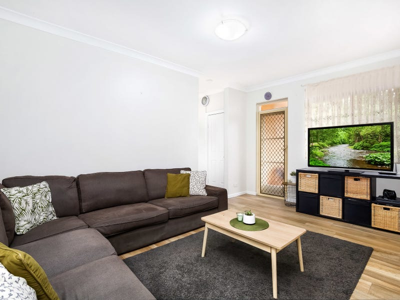 5/387 New Canterbury Road, Dulwich Hill, NSW 2203