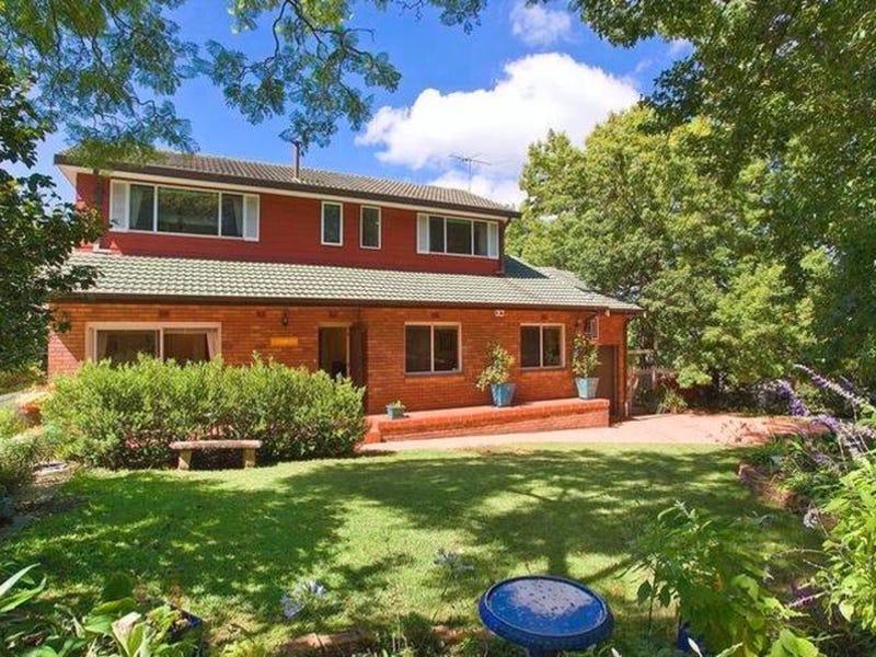 183 Murray Farm Road, Beecroft, NSW 2119