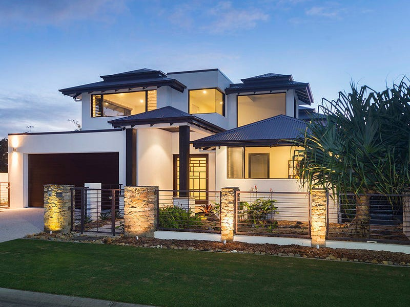 27 Balmara Place, Coomera Waters, Qld 4209