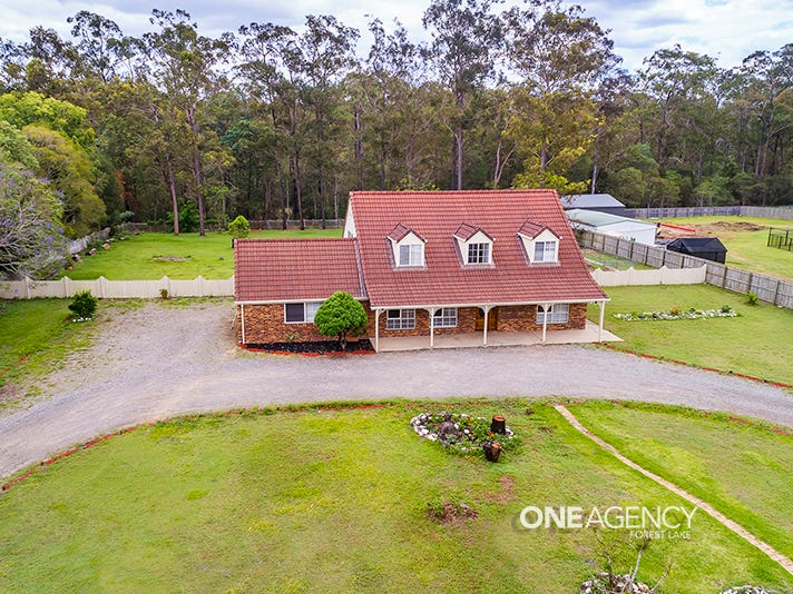 49 The Chase, Forestdale, Qld 4118