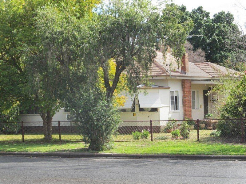 65 Hope St, Bourke, NSW 2840