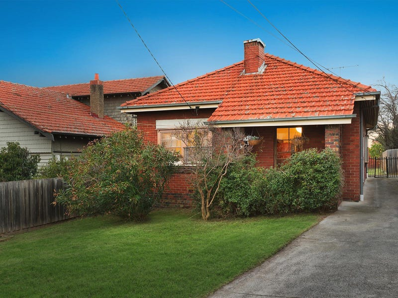 72 James Street, Northcote, Vic 3070