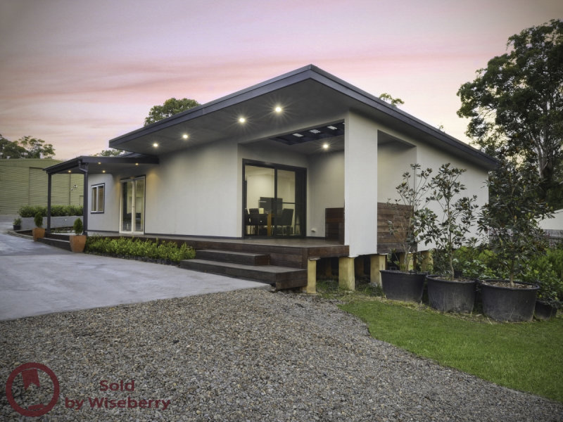 3 Nikko  Road, Warnervale, NSW 2259