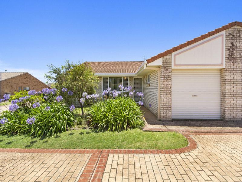 5/73 Darlington Drive, Banora Point, NSW 2486