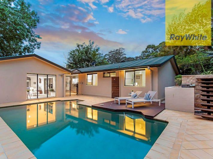55 Cheryl Avenue, Terrigal, NSW 2260