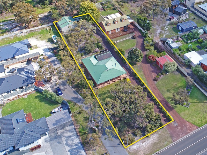 487 Lower King Road, Lower King, WA 6330