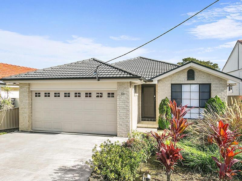 88 Croudace Street, Lambton, NSW 2299