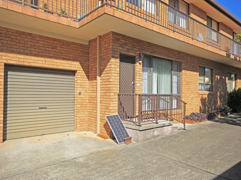 2 / 95 Bold Street, Laurieton, NSW 2443