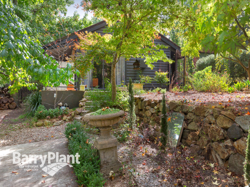 2097 Wellington Road, Clematis, Vic 3782