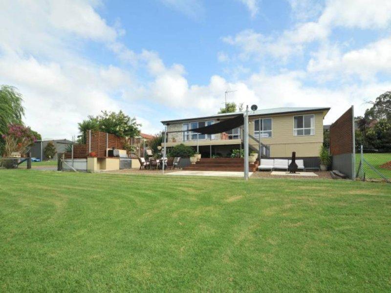 55 Helena Street, Ellalong, NSW 2325