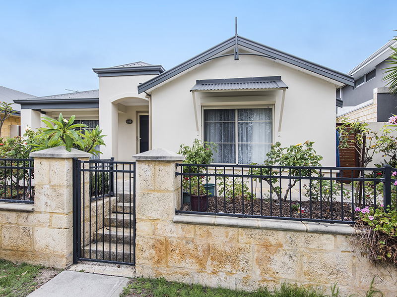 117 Pavilion Circle, The Vines, WA 6069