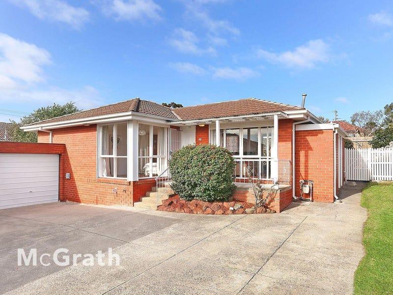 5/29 Kevin Street, Mount Waverley, Vic 3149