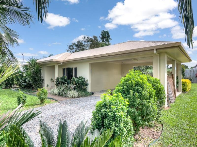 7 Rutherford Road, Miallo, Qld 4873
