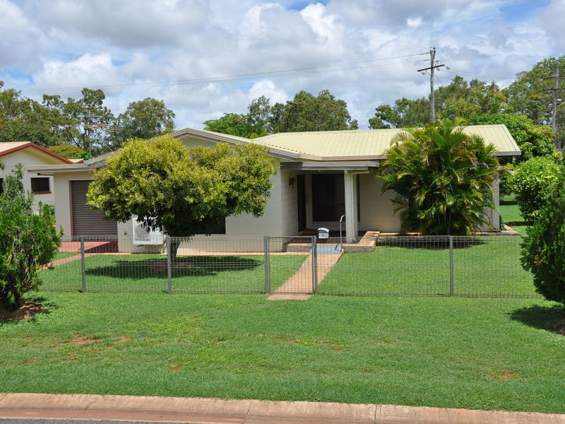 1 Haines Close, Mareeba, Qld 4880