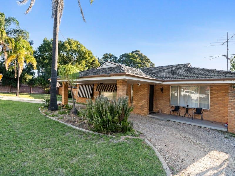 2 Shady Street, Narrandera, NSW 2700