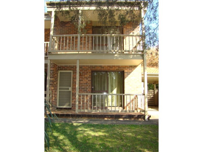 1A William Street, North Parramatta, NSW 2151