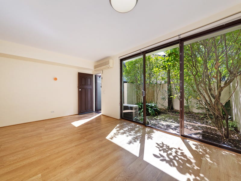 19/42-48 Cope Street, Lane Cove, NSW 2066