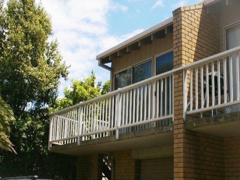 3/9 Narira Street, Bermagui, NSW 2546