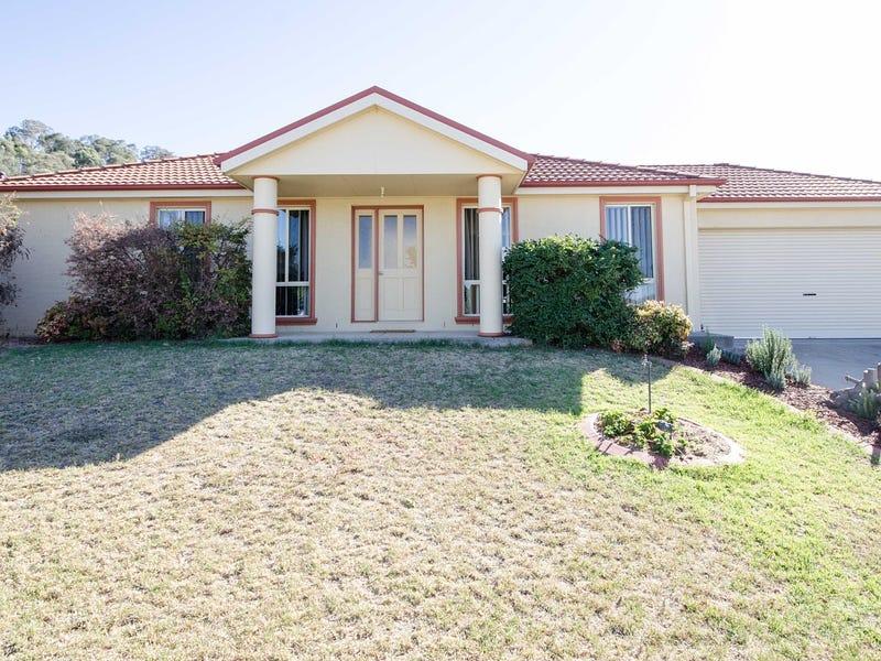 7 Latrobe Court, Wodonga, Vic 3690