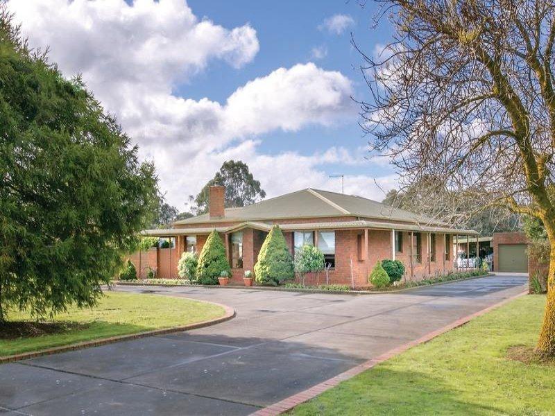 106 Sunraysia Drive, Mitchell Park, Vic 3355