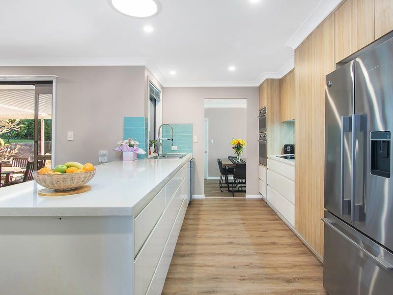 43 Dalmacia Drive, Wollongbar, NSW 2477