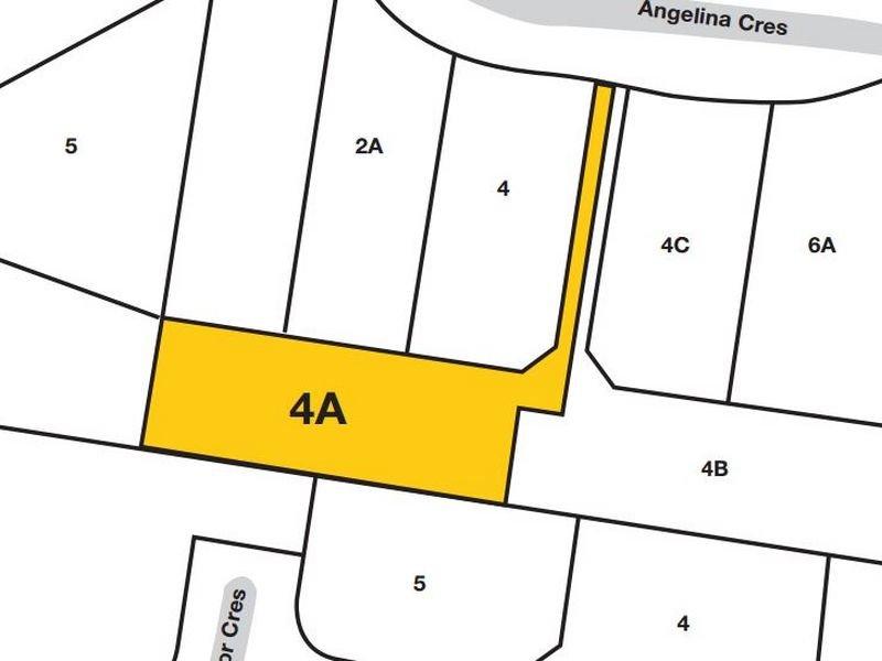 4A Angelina Crescent, Cabramatta, NSW 2166