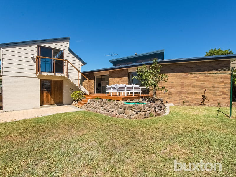 5 Garie Court, Grovedale, Vic 3216