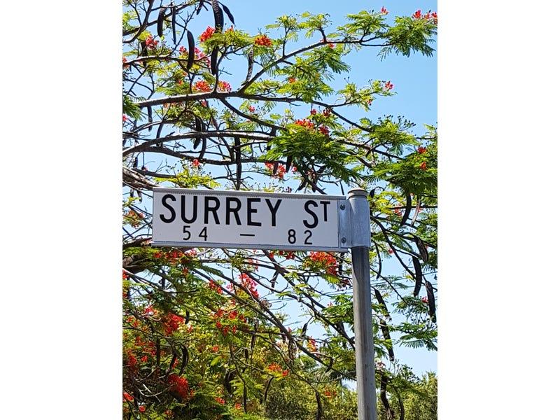 2/54 Surrey Street, Nundah, Qld 4012