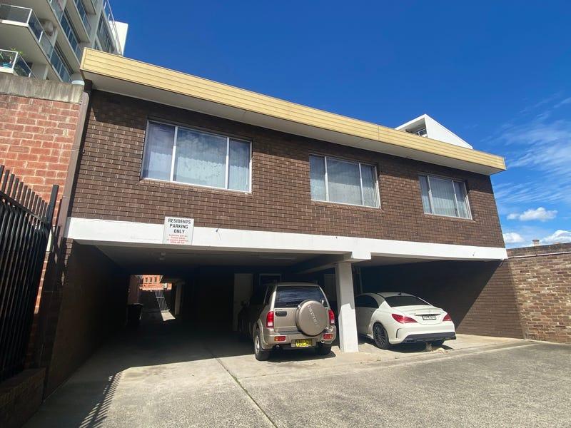1/20-24 Smart Street, Fairfield, NSW 2165