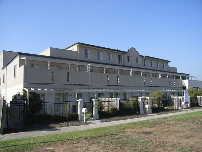 15/250 Sunshine Avenue, Kealba, Vic 3021