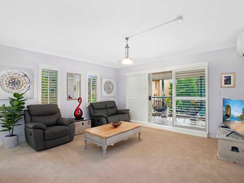 34/1-5  Russell Street, Wollstonecraft, NSW 2065