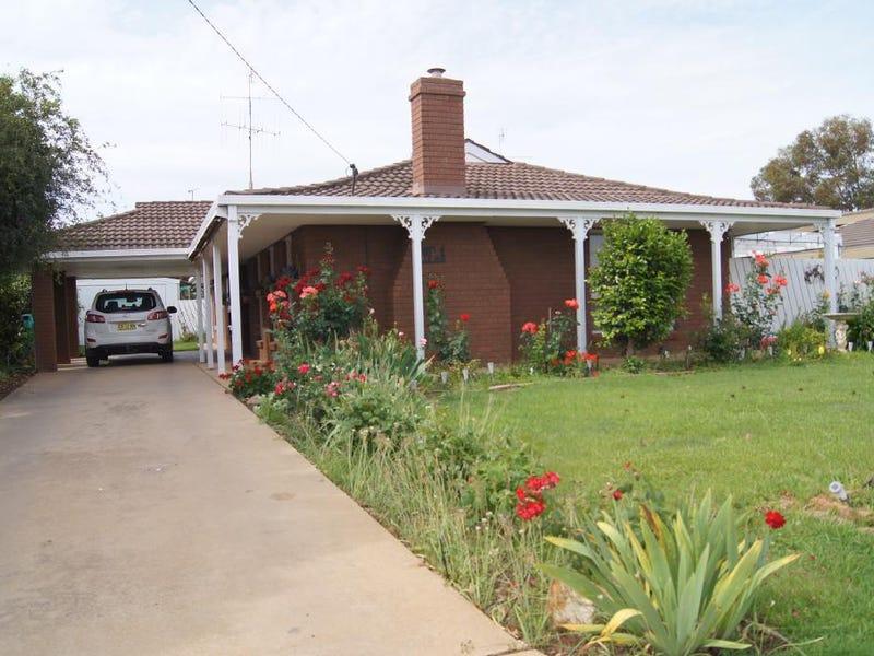 22 Bridget Street, Finley, NSW 2713