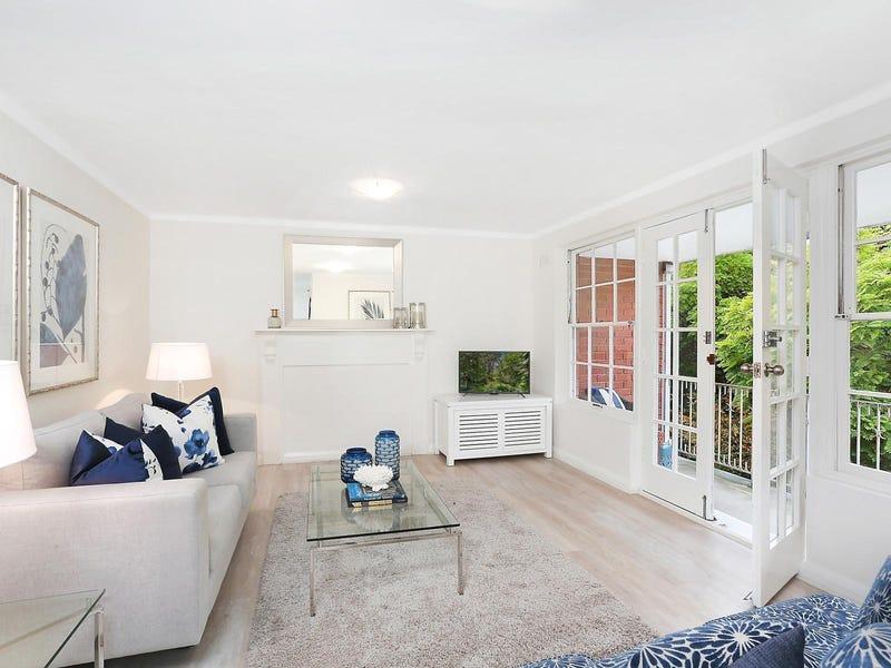 9/73 Burns Bay Road, Lane Cove, NSW 2066