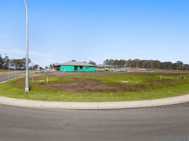 62 Settlers Road, Brushwood Estate, Wadalba, NSW 2259