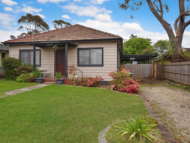 52 Barton Street, Katoomba, NSW 2780