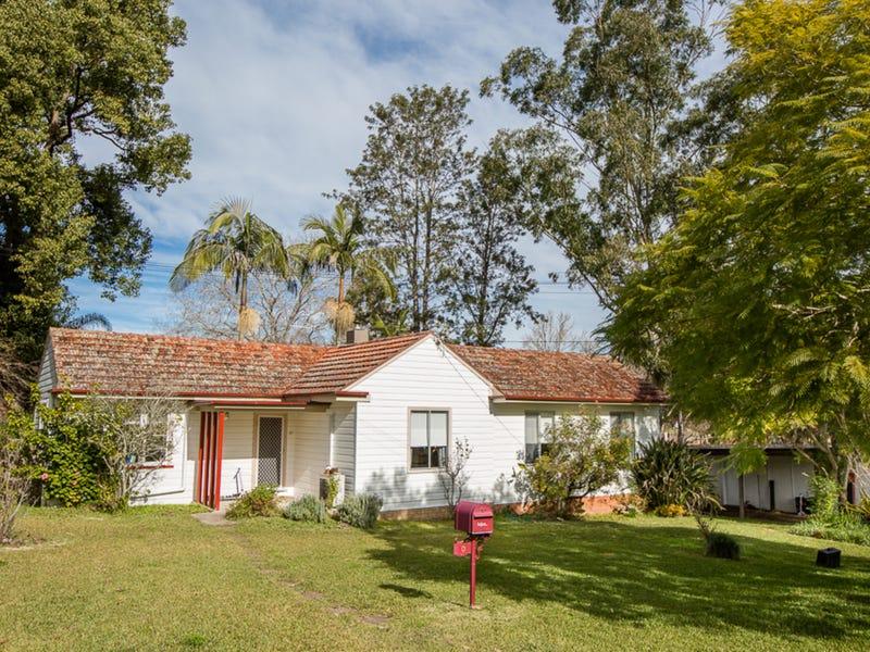 20 Erin Street, Stroud, NSW 2425