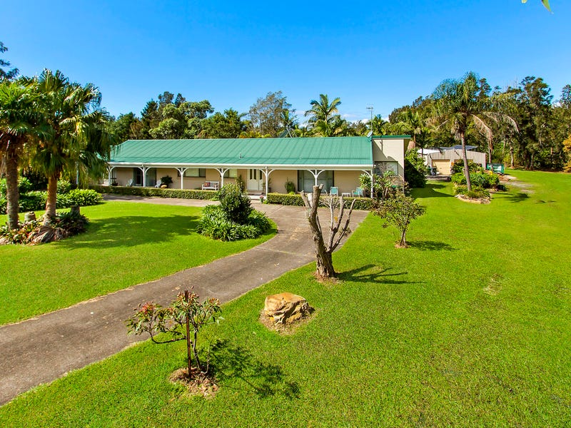 8 Dashwood Close, Wamberal, NSW 2260
