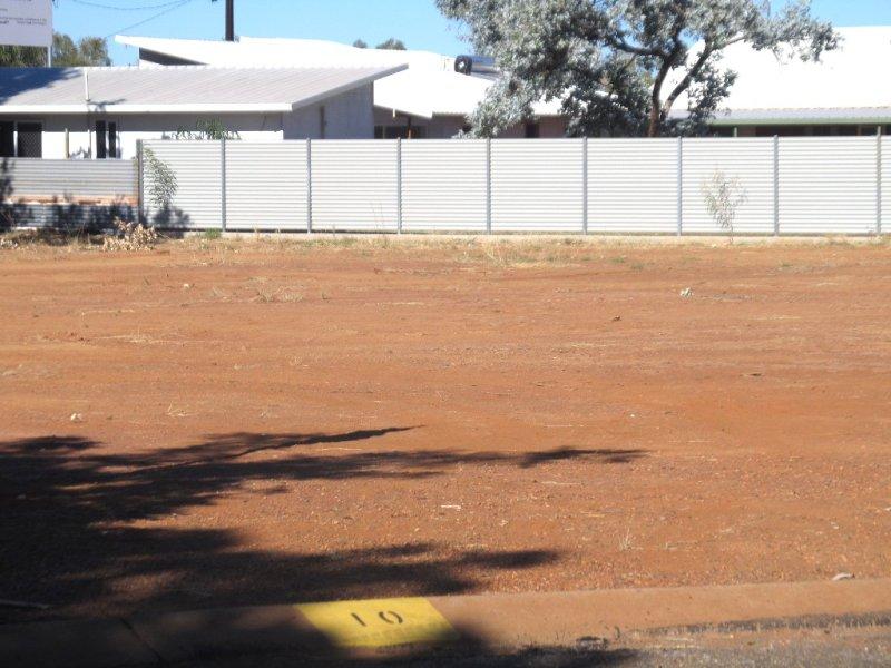 10 Boag Court, Tennant Creek, NT 0860