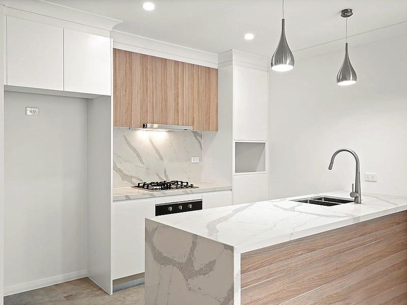 505/10 Fielder Street, West Gosford, NSW 2250