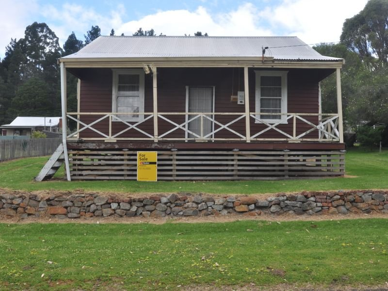 20 Mill Road, Northcliffe, WA 6262