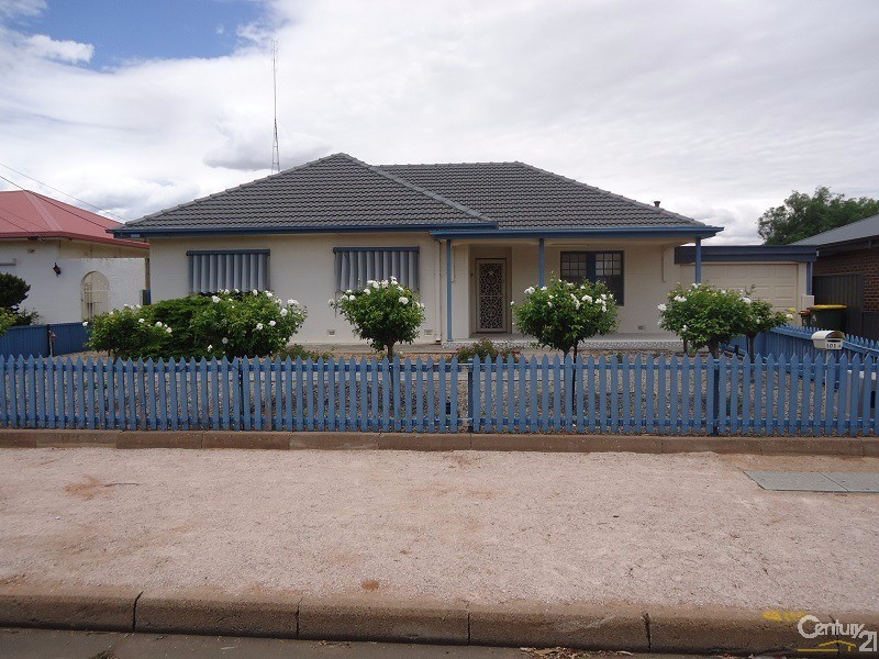 101A Wandearah Road, Port Pirie, SA 5540
