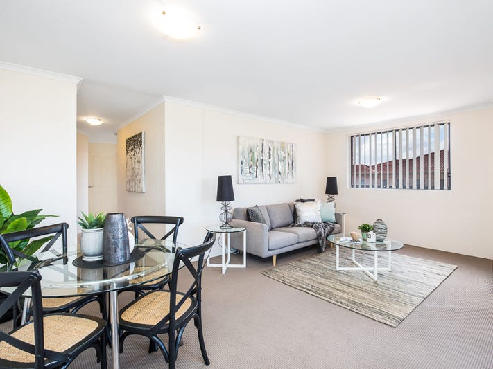 7/17-19 East Parade, Sutherland, NSW 2232