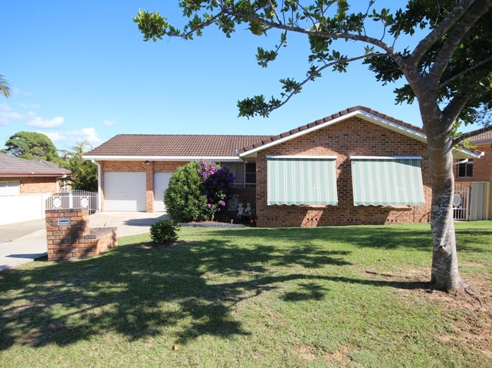 6 Laurina Close, Old Bar, NSW 2430