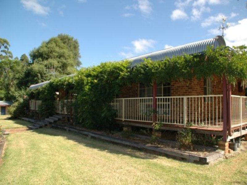 19 Newmans Road, Wootton, NSW 2423